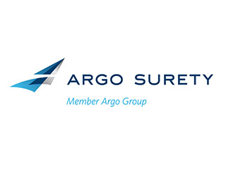 Argo Carrier Logo