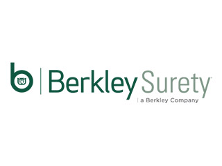 Berekley Carrier Logo