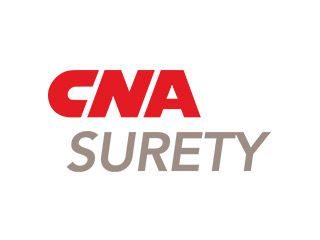 CNA Carrier Logo