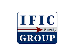 IFIC Carrier Logo