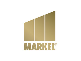 Markel Carrier Logo