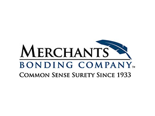 Merchants Carrier Logo