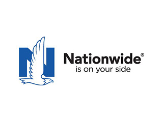 Nationwide Carrier Logo
