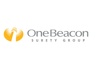 One Beacon Carrier Logo