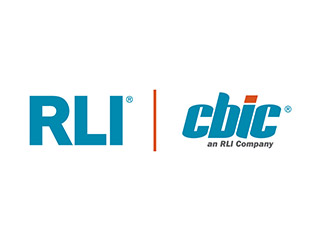 RLI Carrier Logo