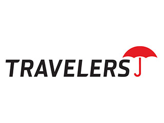 Travlers Carrier Logo
