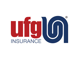 UFG Carrier Logo